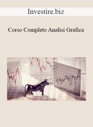 Investire.biz - Corso Completo Analisi Grafica