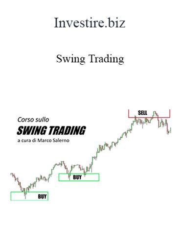 Investire.biz - Swing Trading