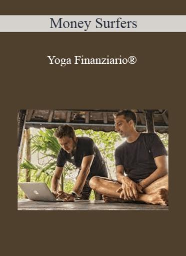Money Surfers - Yoga Finanziario
