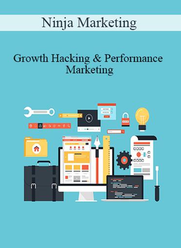 Ninja Marketing - Growth Hacking & Performance Marketing