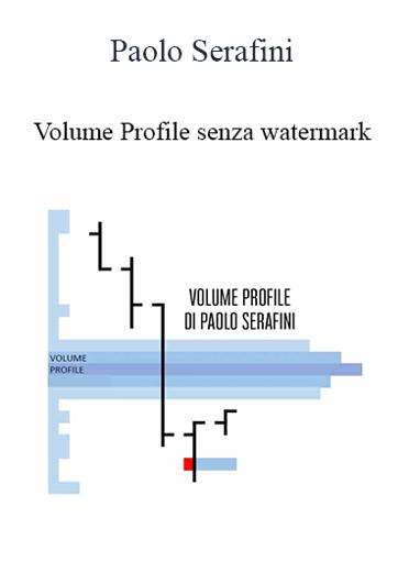 Paolo Serafini - Volume Profile Senza Watermark