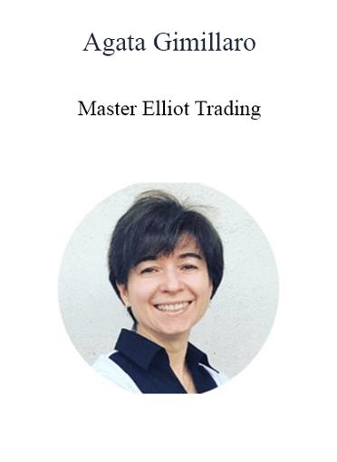 Agata Gimillaro - Master Elliot Trading