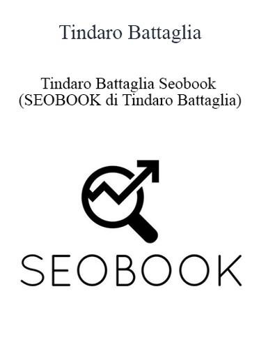 Tindaro Battaglia - Seobook