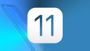 Apprendre A Creer Des Apps Pour iPhone + Bases De La Programmation