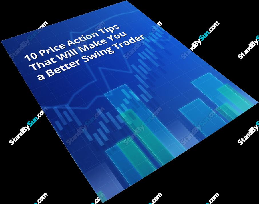 Smarter trading pdf