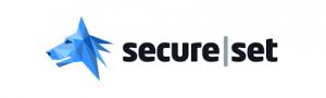 Secureset - Prep Online 3 Course Bundle Systems 100, Networks 100, Python 100