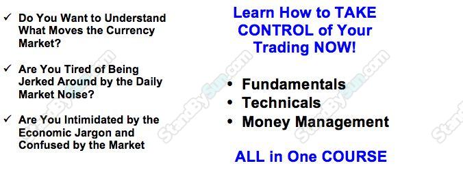 Forex fundamentals course calendario economico forex pros currency